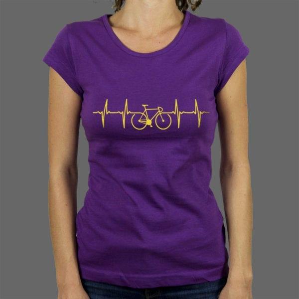 Majica ili duksa Bike bipbip 1