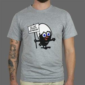 Majica ili duksa Calimero 1