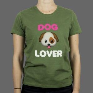 Majica ili Hoodie Emo dog 1