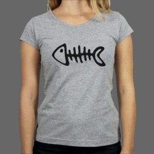 Majica ili duksa Fishbone 2