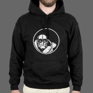 Majica ili Hoodie Grunf 0