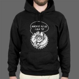 Majica ili Hoodie Grunf 10