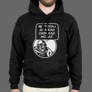 Majica ili Hoodie Grunf 4