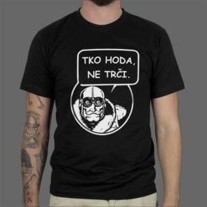 Majica ili duksa Grunf 7