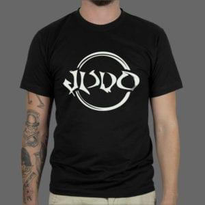 Majica ili duksa Judo 1