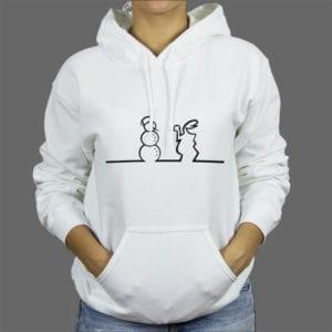 Majica ili Hoodie Linea 11