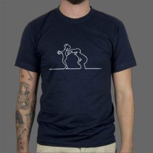 Majica ili Hoodie Linea 13