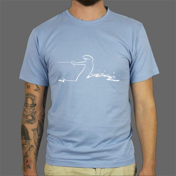 Majica ili duksa Linea 14