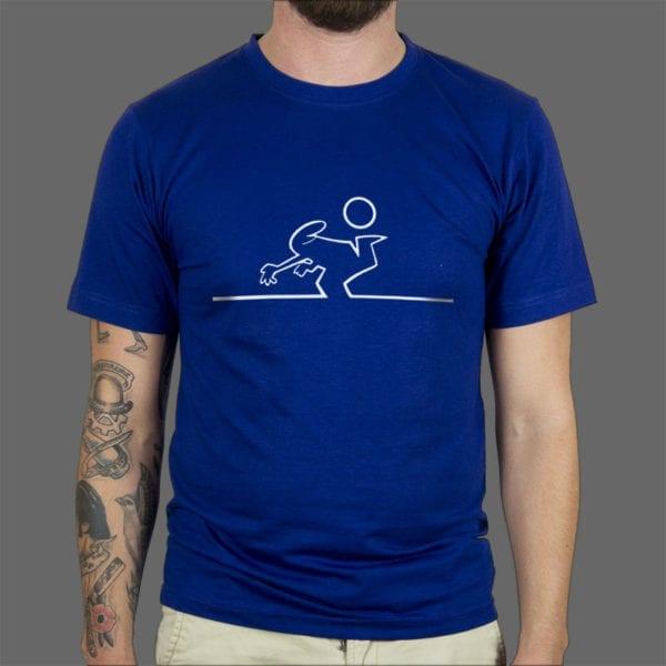 Majica ili duksa Linea 15