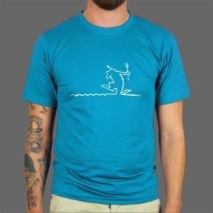Majica ili duksa Linea 16