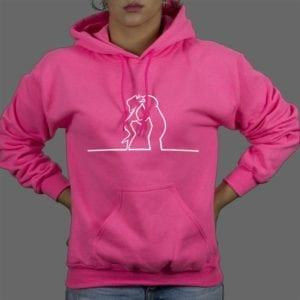 Majica ili Hoodie Linea 17