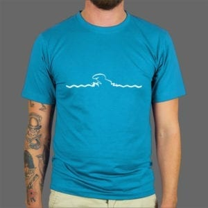 Majica ili duksa Linea 2