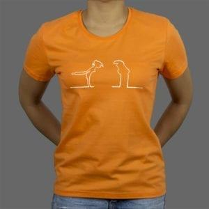 Majica ili duksa Linea 21