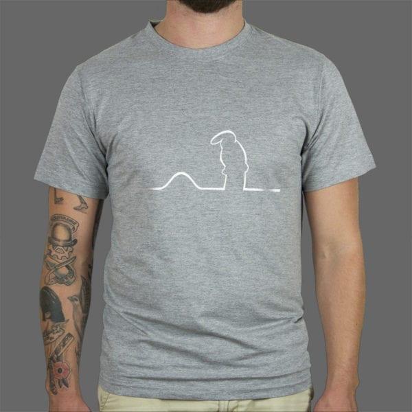 Majica ili duksa Linea 22