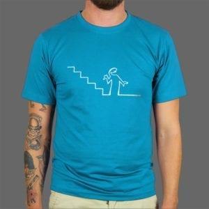 Majica ili duksa Linea 31