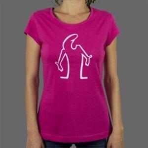 Majica ili duksa Linea 33