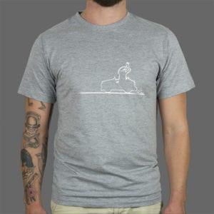 Majica ili duksa Linea 35