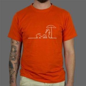 Majica ili duksa Linea 36