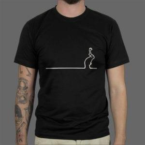 Majica ili duksa Linea 38