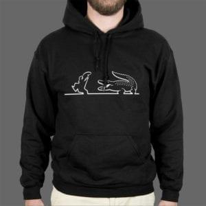 Majica ili Hoodie Linea 40