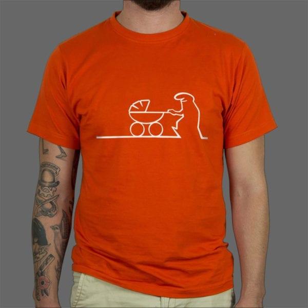 Majica ili duksa Linea 44