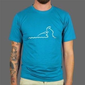 Majica ili duksa Linea 50