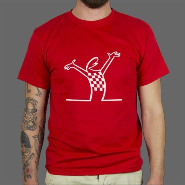 Majica ili duksa Linea 52
