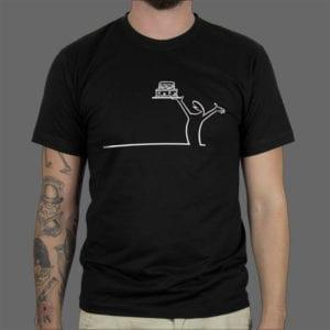 Majica ili Hoodie Linea 5a