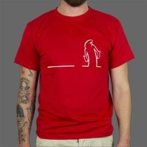 Majica ili duksa Linea 9