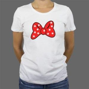 Majica ili duksa Minnie 2