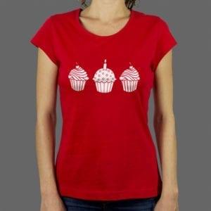Majica ili duksa Muffins 1