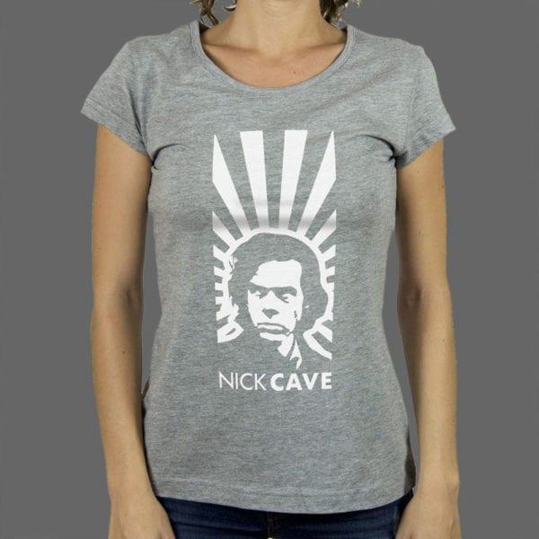 Majica ili duksa Nick Cave 1