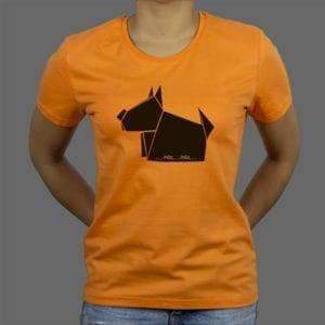 Majica ili duksa O dog 1