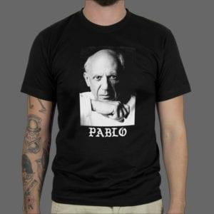 Majica ili Hoodie Pablo 1