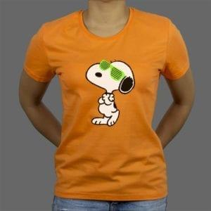 Majica ili duksa Snoopy 3