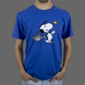 Majica ili duksa Snoopy 5