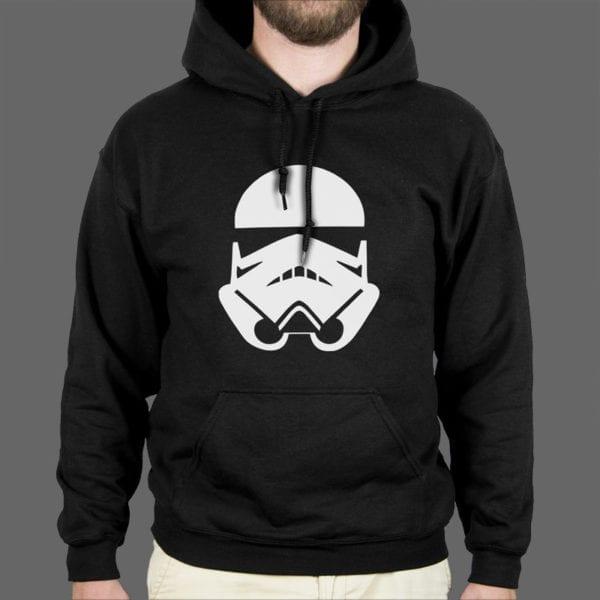 Majica ili duksa Star Wars 1