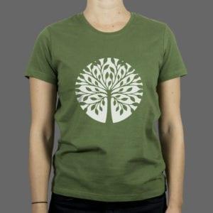 Majica ili Hoodie Tree 1