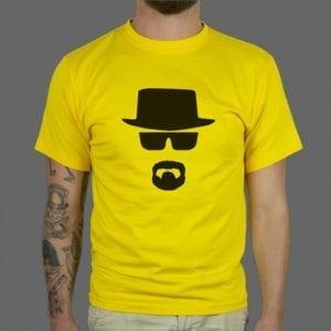 Majica ili duksa Walter White 1