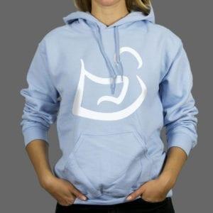 Majica ili duksa Yoga 3