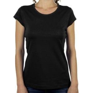 ...ženska majica kratkog rukava