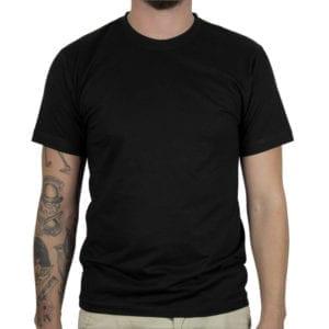 Muška majica kratkog rukava