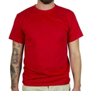 ...muška majica kratkog rukava