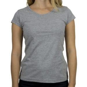 Ženska majica kratkog rukava
