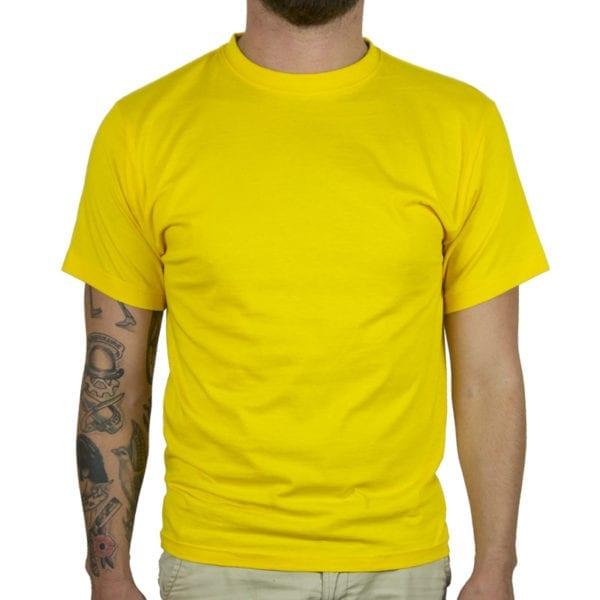 yellow1, MAJICA, MAJICA S KAPULJAČOM
