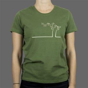 Majica ili duksa Linea 45