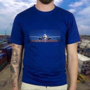 Majica ili Hoodie Donald Trump tnt 1