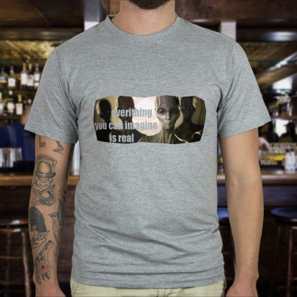 Majica ili duksa Pablo Picasso tnt 1