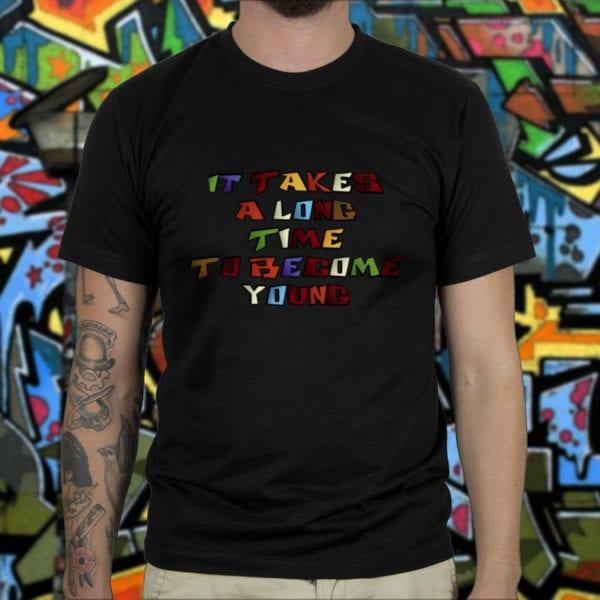 Majica ili duksa Pablo Picasso tnt 2