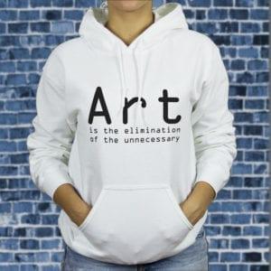Majica ili duksa Pablo Picasso tnt 3